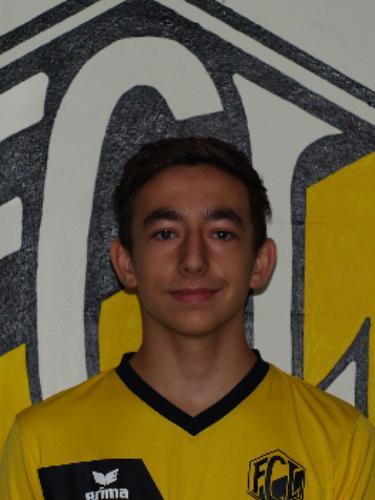 Marvin Güler
