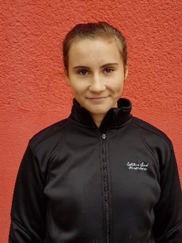 Tanja Hofmann
