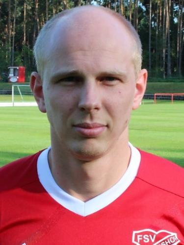 Alexander Sommer
