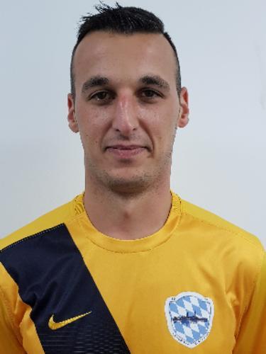 Rafael Zekic