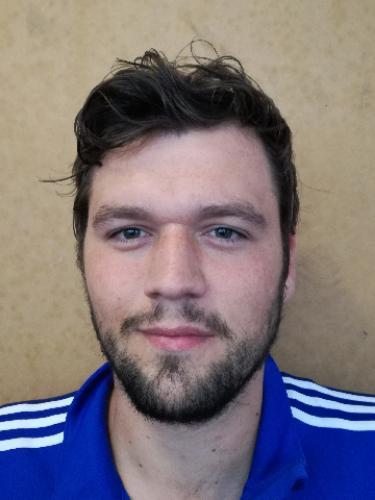 Philipp Dichtl