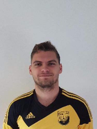 Andreas Pikull