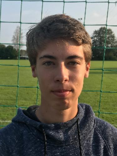 Lukas Maerz