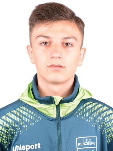Marko Miskic