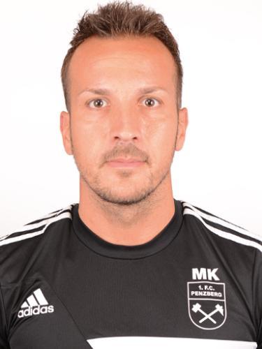 Mladen Kurucev