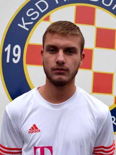Alen Muric