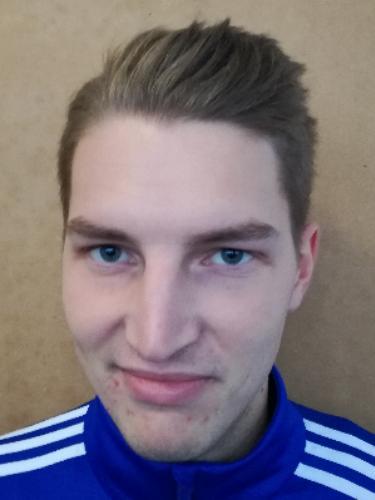 Tobias Maurer