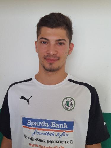 Razvan Rasa