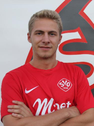 Christoph Kratz