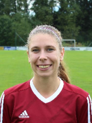 Luisa Gierlich