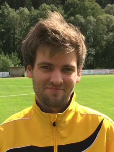 Markus Beierlorzer