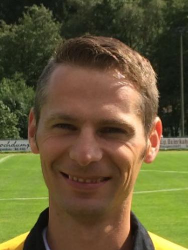 Bernd Schuesser