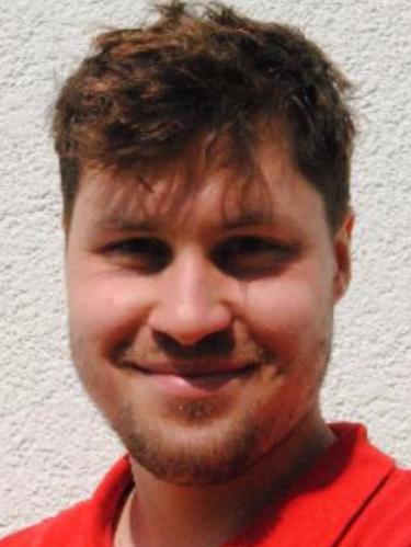 Lukas Jahn