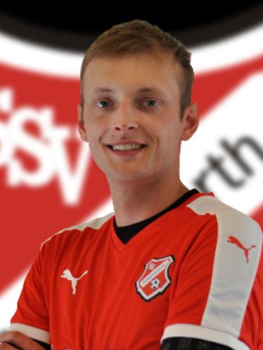 Florian Demharter