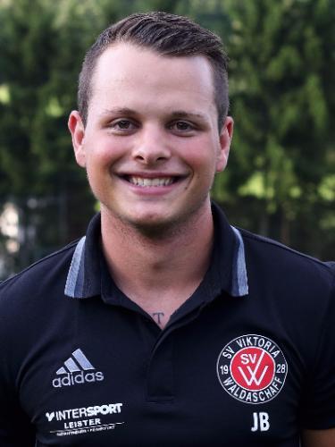 Julian Büttner