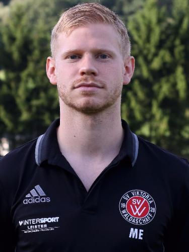 Marius Englert
