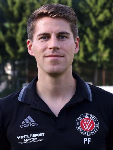 Pierre Fick