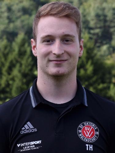 Tobias Hock