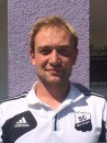 Anton Pfeifer