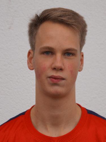 Moritz Eichenseher