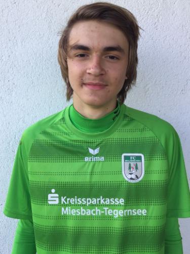 Tobias Noak