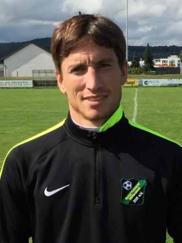 Volker Rodenhausen