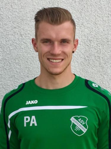 Philipp Augenstein