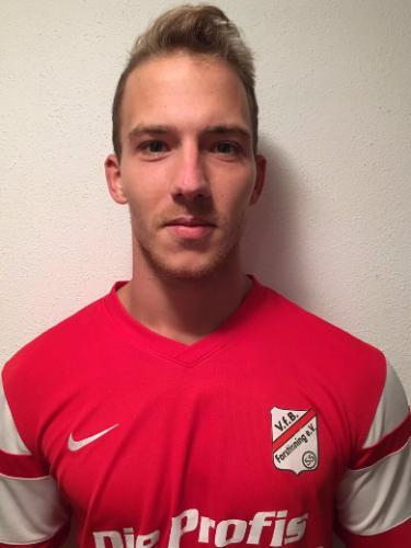 Markus Reith