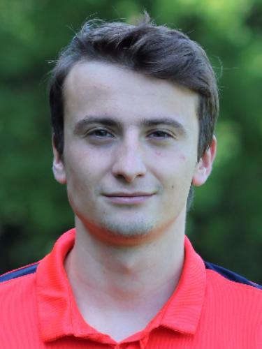 Lukas Ott