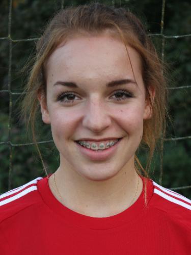 Emanuela Mederer