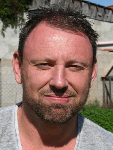 Thomas Krümmer