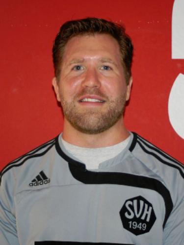 Florian Sonnenberg