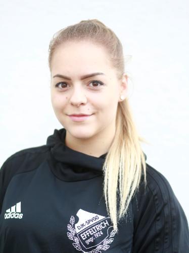 Lisa Butterhof
