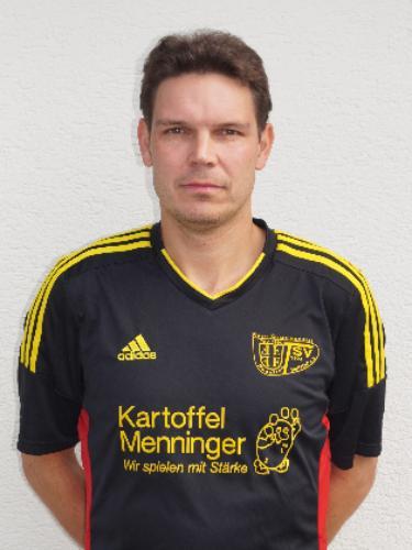 Christian Heitel