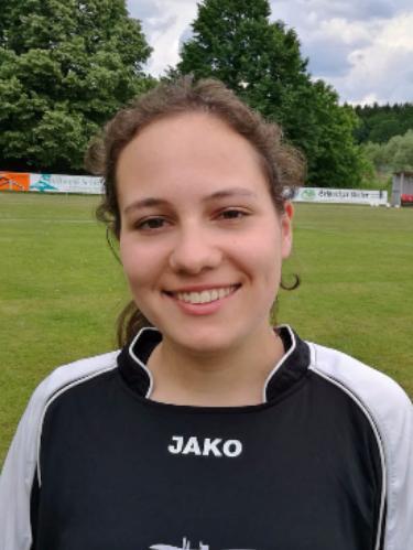 Stephanie Schmieder
