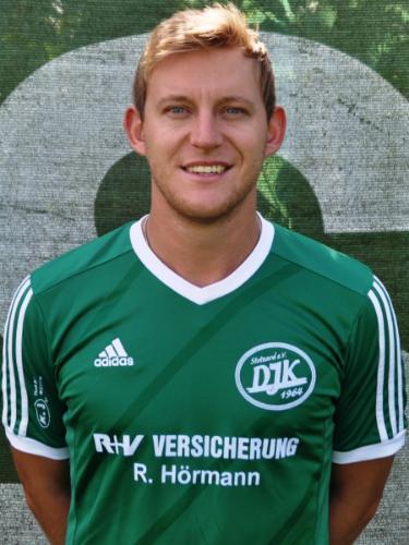 Thomas Lechner