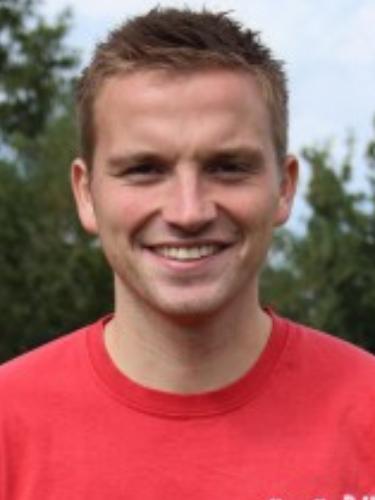 Johannes Boerlein