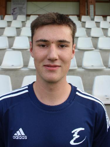 Johannes Singl