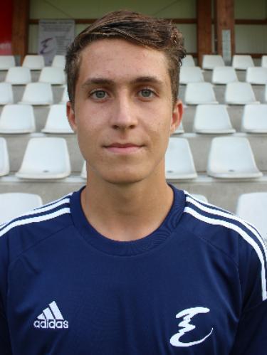 Jonas Mößner