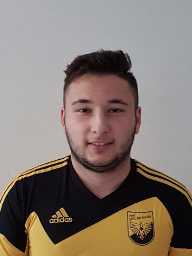 Anis Havic