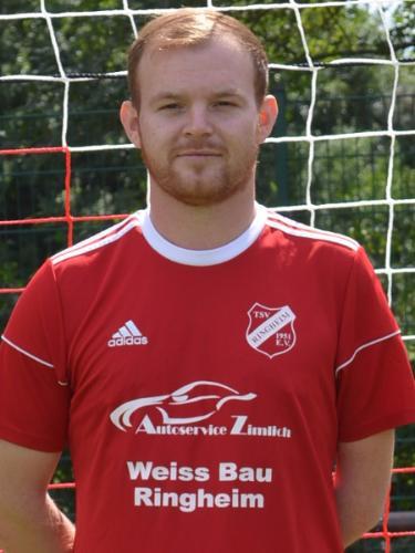 Nils Noppel