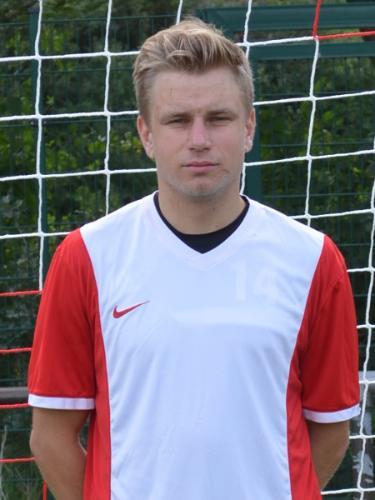 Sascha Wiener