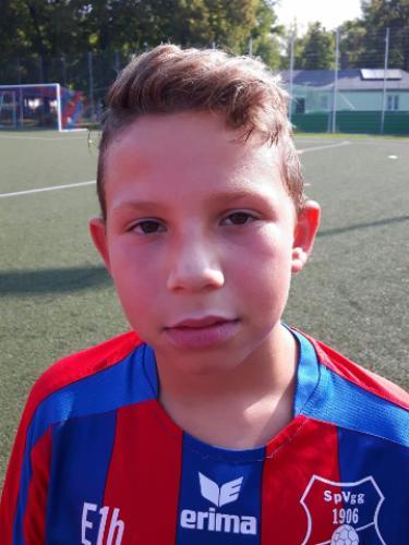 Marko Macanovic