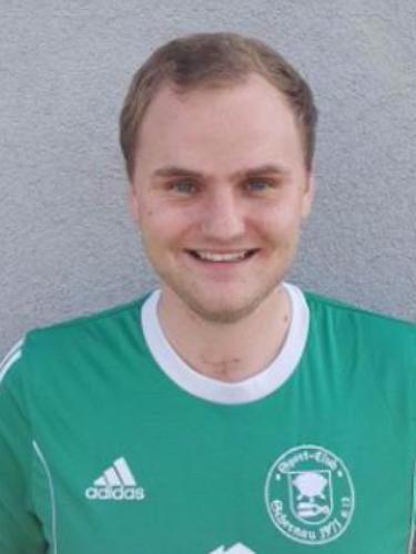 Steffen Bischoff