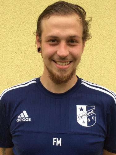 Fabian Maier