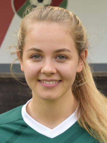 Raphaela Duffner