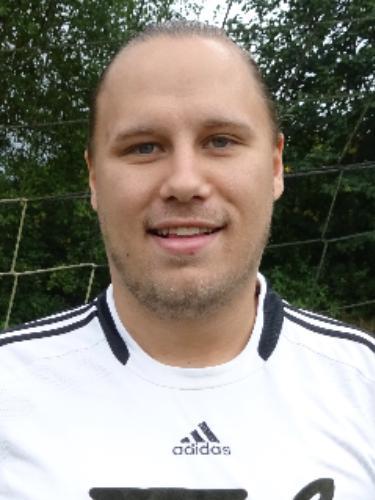 Lukas Riedl