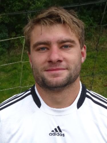 Martin Schambeck