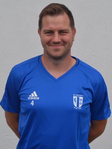 Alexander Broenner