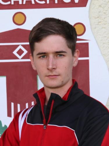 Tobias Deil